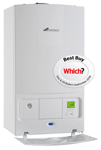 Combi Boiler Clacton Boiler Finance Available Clacton