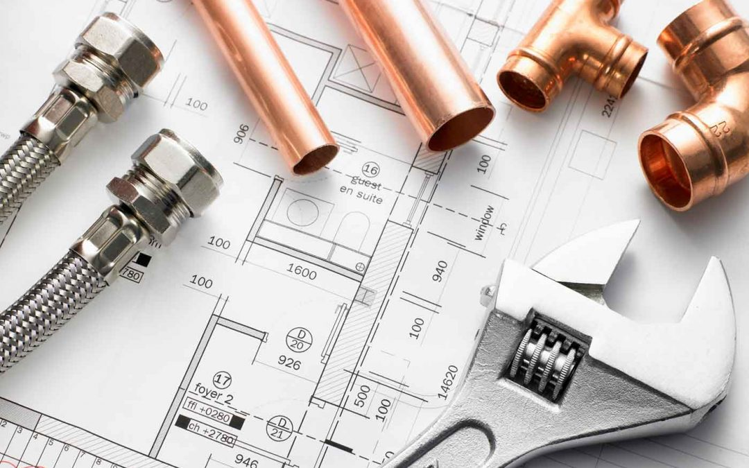 Finding the right local plumber for your needs